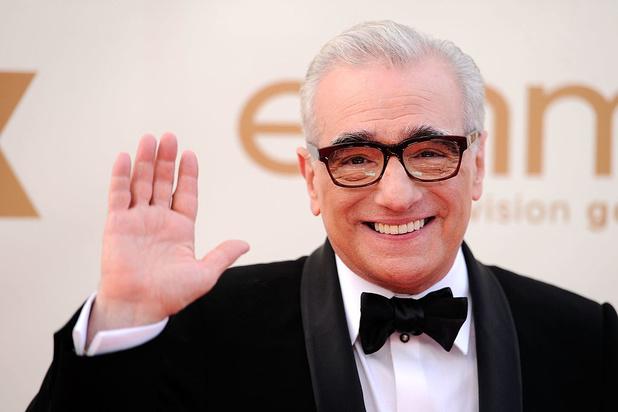 """Martin Scorsese aurait pu être le réalisateur de """"Joker"""""""