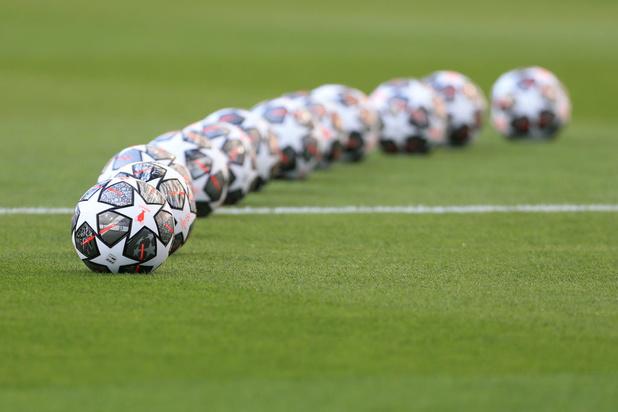 La règle du but à l'extérieur ne sera plus appliquée la saison prochaine