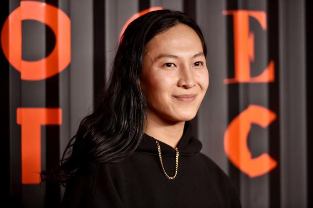 Ontwerper Alexander Wang wordt opnieuw beschuldigd van grensoverschrijdend gedrag