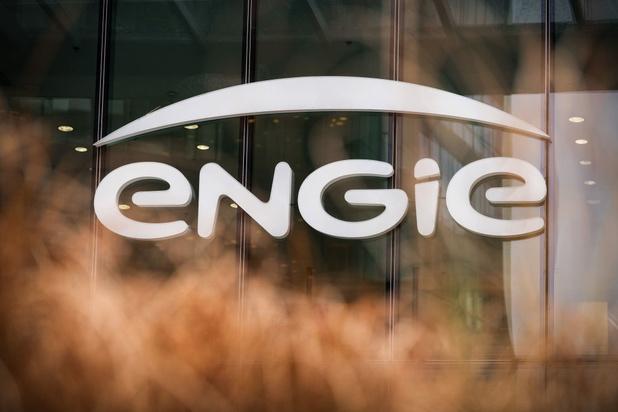 Engie Electrabel va en appel contre le rejet du permis d'une centrale à gaz à Vilvorde