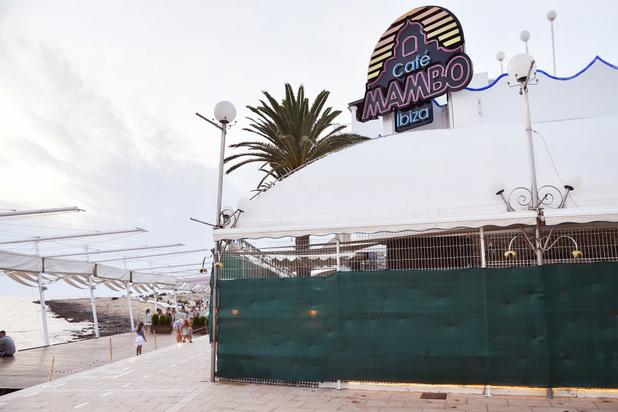 Feestvierders op Ibiza teleurgesteld: 'We dachten dat er feestjes zouden zijn, zelfs met het virus'