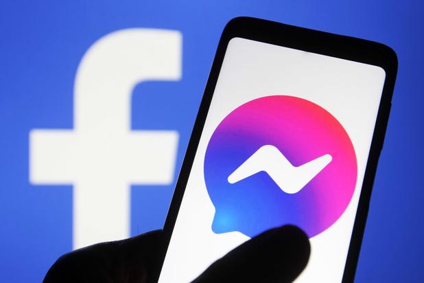 Facebook, Instagram, WhatsApp en Messenger na 6 uur panne geleidelijk terug online