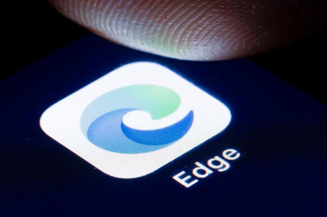 Une mise à jour de Windows supprimera automatiquement l'ancien navigateur Edge - Data News