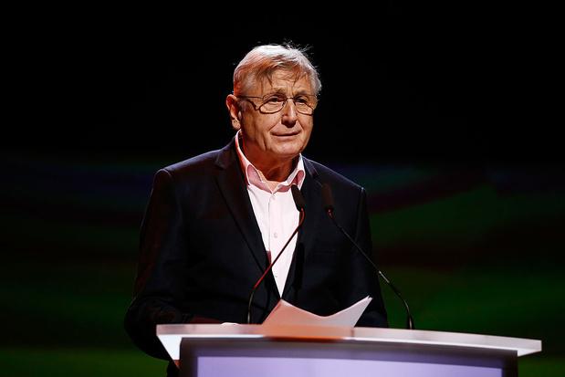 Tsjechische regisseur Jiri Menzel (82) overleden