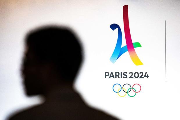 Une société gantoise sollicitée pour le chantier de construction du village olympique de Paris 2024
