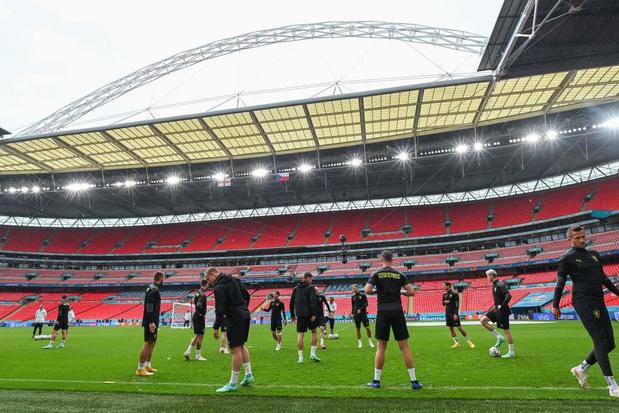 Les clubs anglais refusent de libérer 60 joueurs étrangers pour les matches internationaux