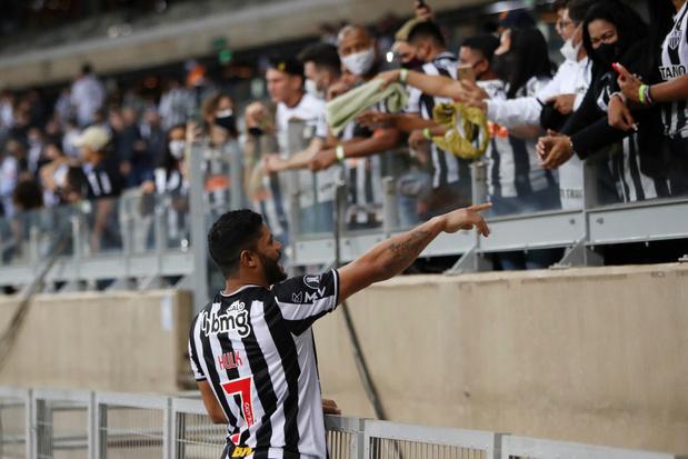 Copa Libertadores: vers un dernier carré 100% brésilien ?