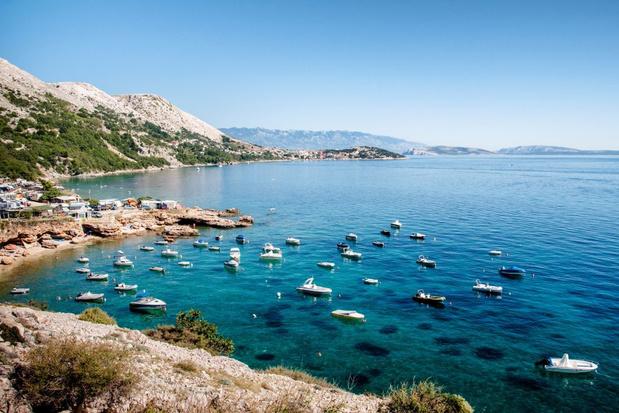 Het mooiste van Kroatië