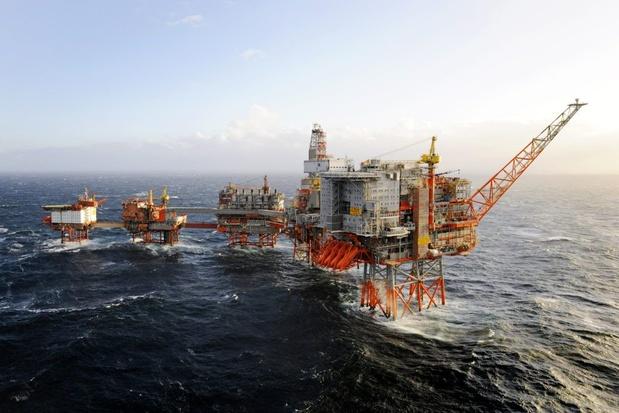 AkerBP perkt zijn groei-ambities in