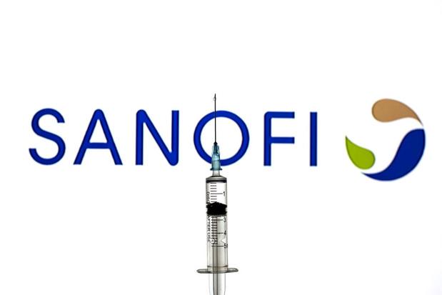 Sanofi achète un spécialiste de l'ARN messager