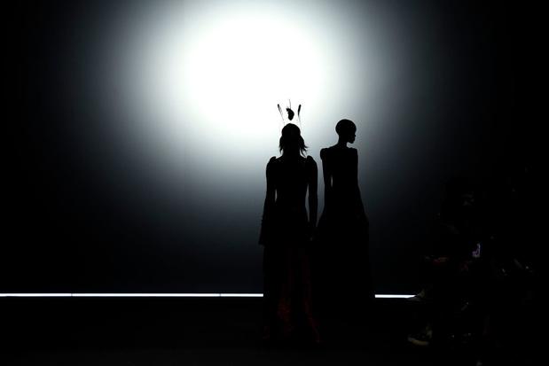 Modemerk Ann Demeulemeester in Italiaanse handen