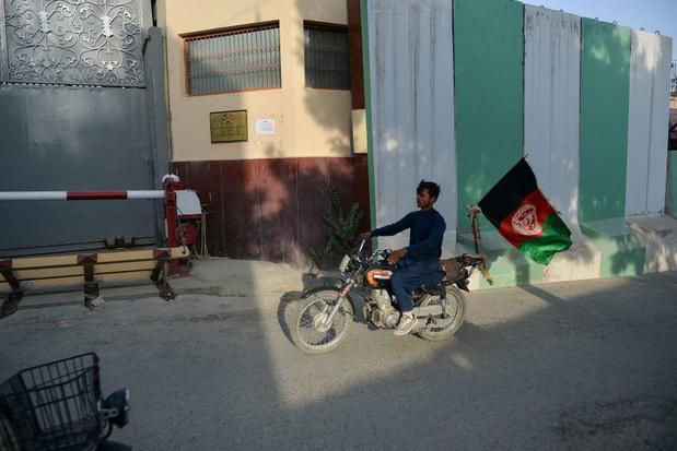 """Afghanistan: """"les talibans tueront les personnes LGBT sur place"""""""