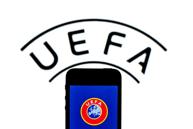 L'UEFA ne désarme pas dans sa lutte contre la Super League et annonce aller en appel