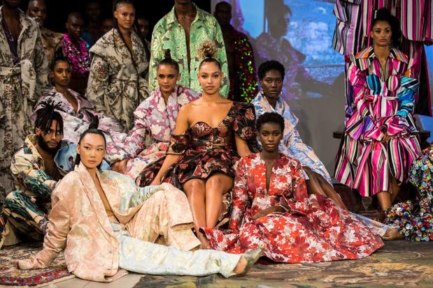 Stockholm Fashion Week gecanceld, organisatie op zoek naar duurzamer concept