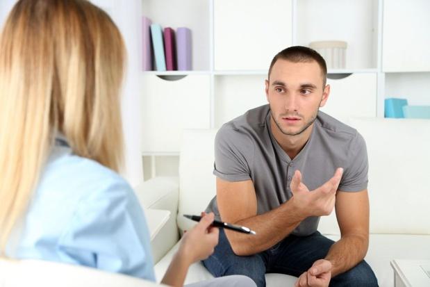 Psychiaters: regering moet wachttijden over twee jaar halveren