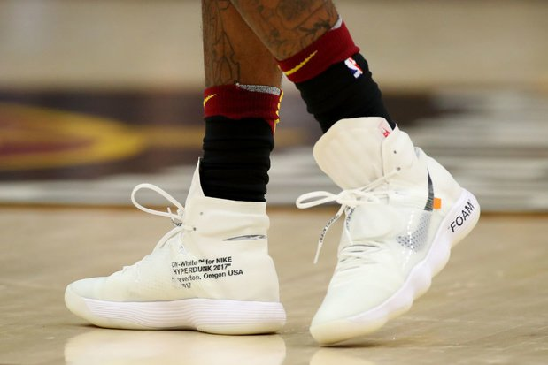 Van sportschoen tot statussymbool: waarom de sneaker populairder is dan ooit