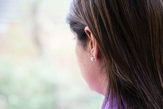 Second cancer parmi les survivants d'un cancer chez l'adolescent