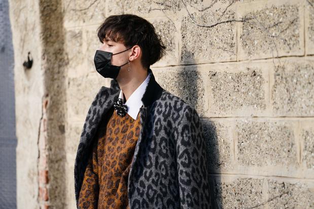 Contrairement à Londres, Milan maintient ses prochaines Fashion Weeks début 2021