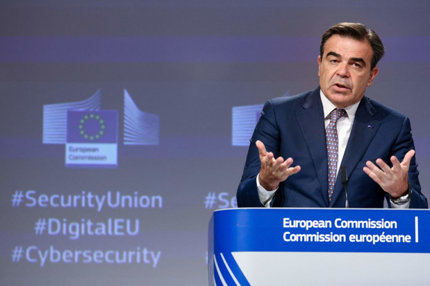 EURO 2021: Pour la Commission européenne, organiser les demies et la finale à Wembley présente un risque