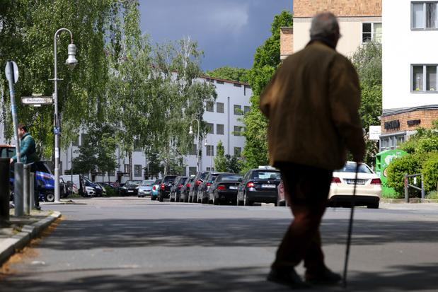 Immobilier: Aedifica lève 285 millions d'euros