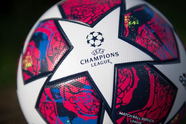 Champion's League: tout ce qui change