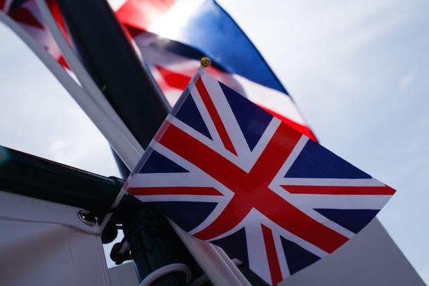 Brexit: Barnier met Londres en garde sur la future relation commerciale