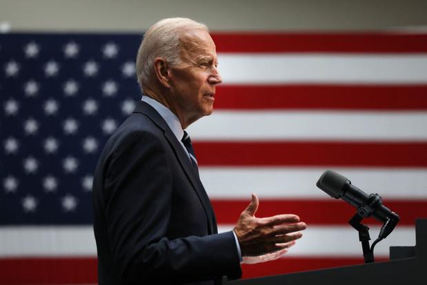 Elections USA: Joe Biden remporte l'Arizona et devance un peu plus Donald Trump