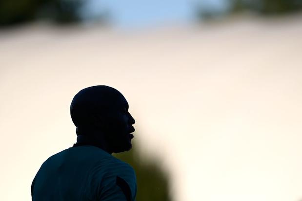 Avec Lukaku, Thomas Tuchel va diversifier la palette offensive de Chelsea