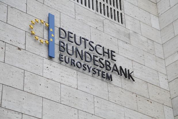 La Bundesbank s'engage à aider la BCE à répondre aux critiques des juges