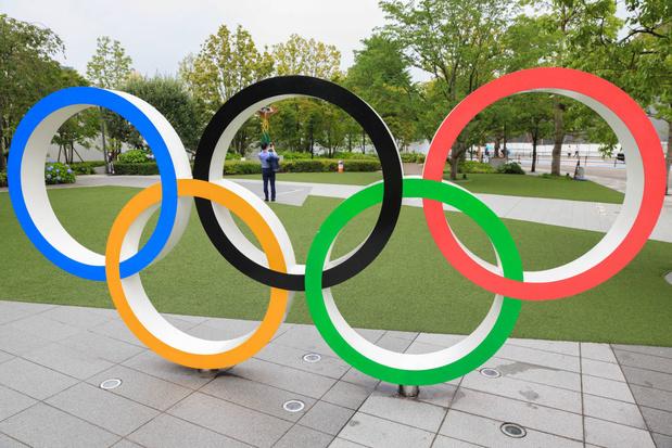 Tokyo 2020: combien coûtent les Jeux olympiques à la ville hôte?