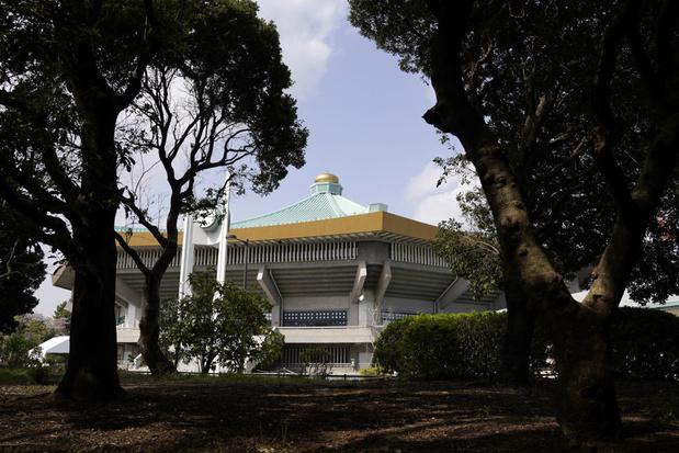 Tokyo 2021: Foyer de covid au sein de la délégation brésilienne de judo