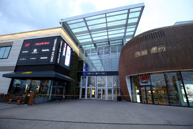 Les centres commerciaux se préparent à la réouverture: voici toutes les nouvelles mesures