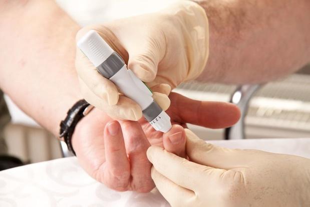 Nitrosamines dans des antidiabétiques