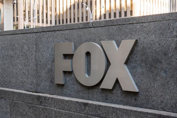 Fox News door het stof om link tussen dood zwarte Amerikanen en beurswinst