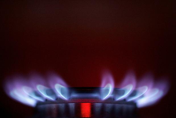 Le gaz connaît une chute historique avec la crise du coronavirus