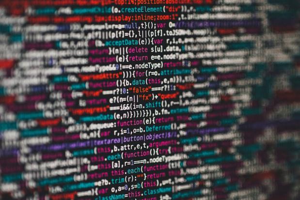 BeCode et Microsoft étoffent leurs formations AI