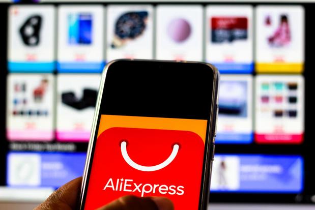 Test-Aankoop: 'Meeste producten van AliExpress en Amazon voldoen niet aan veiligheidsnormen'