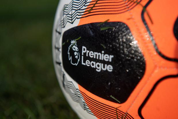 Des hackers ont volé de l'argent d'un transfert d'un club de Premier League