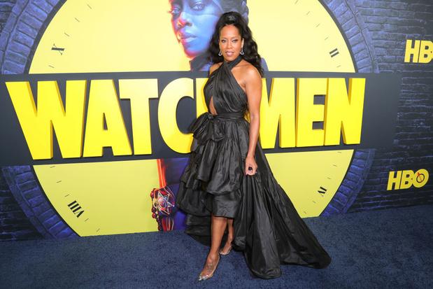 Watchmen genomineerd voor 26 Emmy Awards