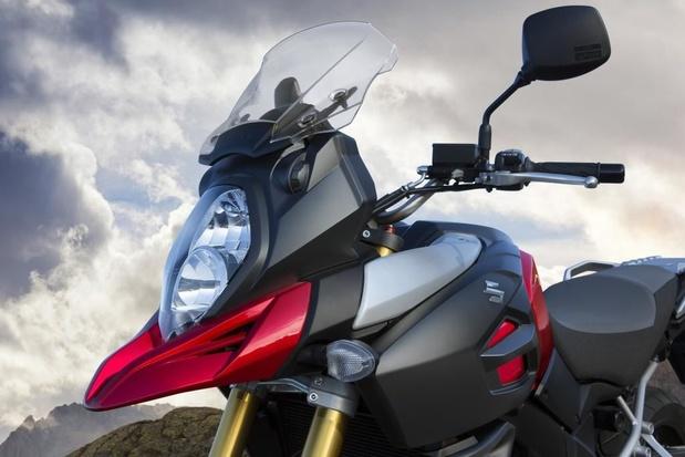 Les motos et scooters s'apprêtent à adopter la norme Euro 5