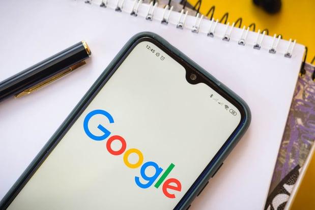Google a supprimé quasiment 100 millions de fausses annonces corona