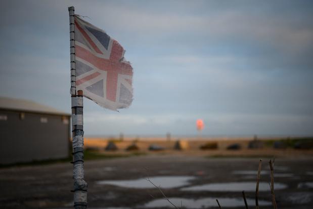 Britten willen massaal naar huis: 'Woedend over plotse quarantaineplicht'