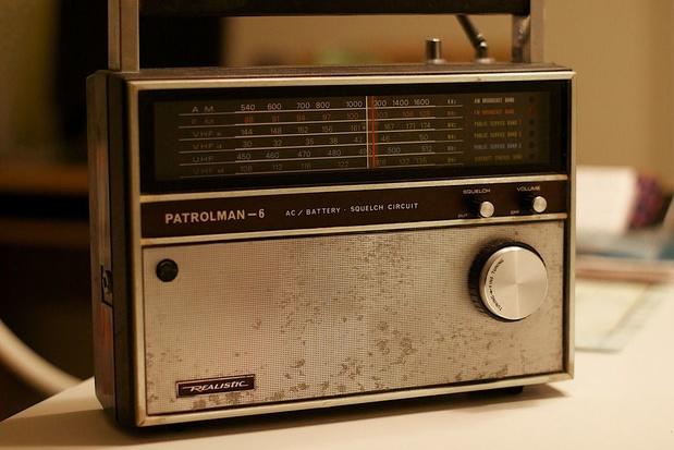 Telenet trekt dinsdag de stekker uit analoge radio