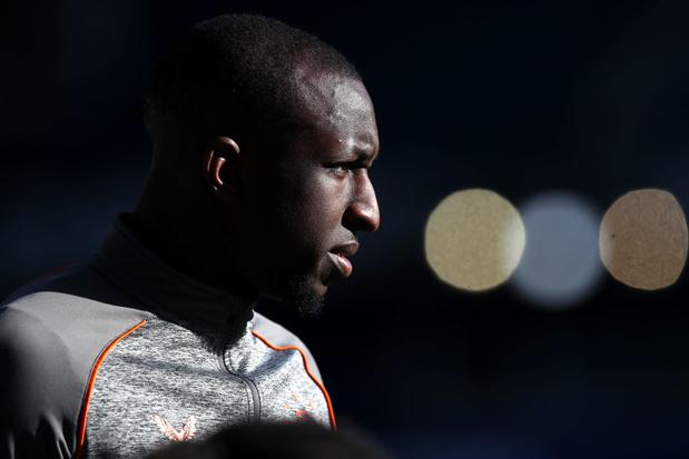 """Une enquête ouverte par l'UEFA à l'encontre du Sparta Prague pour """"incidents discriminatoires"""""""
