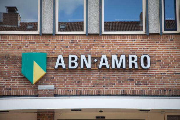 ABN Amro de nouveau dans le collimateur de la justice néerlandaise