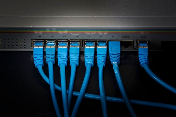 Le 25 Gigabit Ethernet Consortium change son appellation dépassée