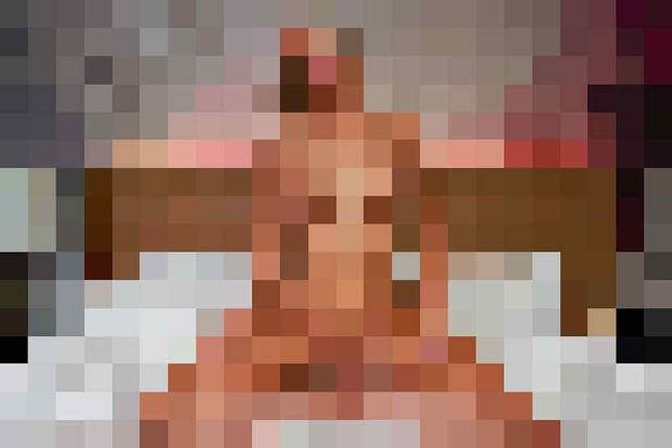 7 téraoctets de données d'utilisateurs exposés sur un site de 'sexcam'
