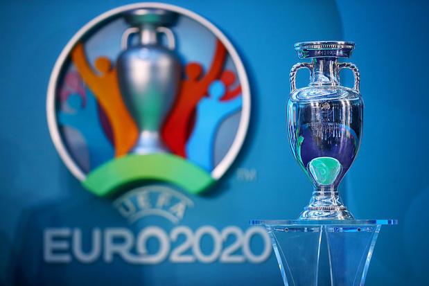 L'Euro 2021: mêmes dates, mêmes lieux?