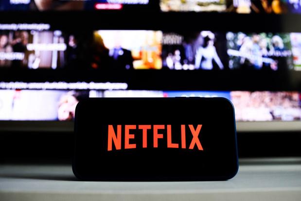 Netflix annuleert een serie in Turkije omwille van homoseksueel personage
