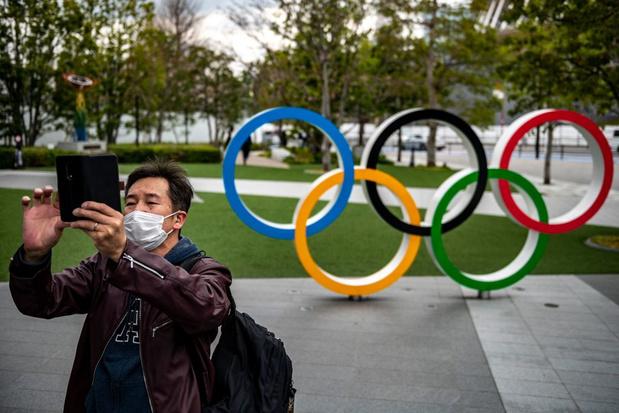 Officieel: geen buitenlandse toeschouwers op Spelen Japan